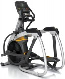 Matrix Fitness A7xi Ascent ellipszis tréner
