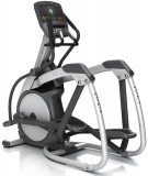 Matrix Fitness E7xi elliptikus tréner