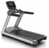 Matrix Fitness T7xe futópad