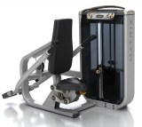 Matrix Fitness Tricepsz gép - Seated Triceps press G7-S42