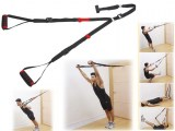 Spartan Multi Door Gym Trainer funkcionális kötél