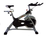 Spartan Spin Bike indoor cycle