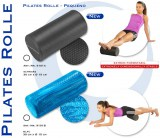 Trendy Pequeno mini pilates roller