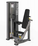 Vital Force Professional Chest press - melltől nyomó gép