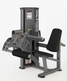 Vital Force Professional Seated Leg Curl - lábhajlító gép