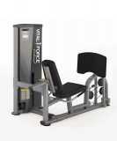 Vital Force Professional Seated Leg Press - lábtoló gép