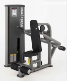 Vital Force Professional Triceps press - tricepsz gép