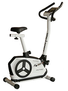 Vital Force Experience Bike szobakerékpár